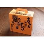 せんべい 炭火手焼き 喜多方たまりせんべい(うすやき) 28枚入り箱 5,000円以上で送料無料