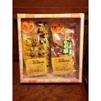 せんべい 炭火手焼き コシヒカリたまりせんべい、もち草せんべいの詰め合わせ2色 14枚入り箱 5,000円以上で送料無料
