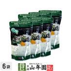 浅漬けの素 290g×10袋セット あさ漬け塩 芽かぶ入り 国産 漬物 漬け物 送料無料