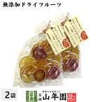 健康食品 無添加ドライフルーツ シトラスチップス 50g×2袋 愛媛県産の7種類の柑橘を使用 送料無料f