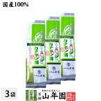 カテキン緑茶 650mg 200g×3袋セットカテキン茶 送料無料 日本茶 緑茶 高濃度 お茶 お歳暮 お年賀 ギフト プレゼント 内祝い お返し