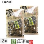 岡山県野菜 白菜 塩漬 120g×2袋セット 旨みが生きる昔ながら製法 岡山県美作 武蔵の里 乳酸発酵 健康
