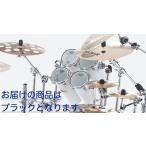"""Pearl キャノンタム 6""""×12"""" [AL-612 103] / No.103 ピアノブラック"""