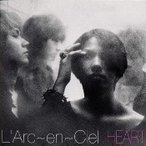 L'Arc〜en〜Ciel/HEART