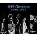 中古CD/ オフコース / グレイテストヒッツ1969〜1989(完全版ベストアルバム)