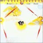 リー・リトナー&ジェントル・ソウツ/ジェントル・ソウツ《JVCフュージョン名盤選1》
