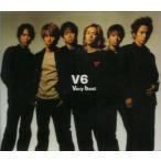 V6/Very best