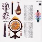 雅楽《日本の楽器(10)》