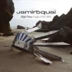 ジャミロクワイ/ハイ・タイムズ:シングルズ 1992-2006