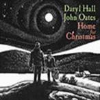 ダリル・ホール&ジョン・オーツ/ホーム・フォー・クリスマス