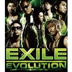 EXILE/EXILE EVOLUTION