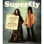 Superfly/マニフェスト
