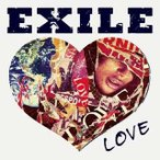 EXILE/EXILE LOVE