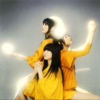 Perfume/Dream Fighter(通常盤)
