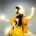 Perfume/Dream Fighter(通常盤)