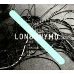 イエロー・マジック・オーケストラ/LONDONYMO-YELLOW MAGIC ORCHESTRA LIVE IN LONDON 15/6 08-