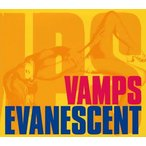 VAMPS/EVANESCENT