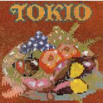 TOKIO/Harvest