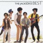 ジャクソン5/ジャクソン5・ベスト・セレクション