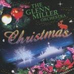 グレン・ミラー・オーケストラ/イン・ザ・クリスマス・ムード