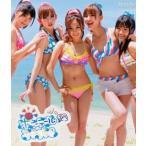 AKB48/ポニーテールとシュシュ(Type-B)