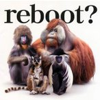 flumpool/reboot〜あきらめない詩〜|流れ星