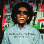ボブ・マーリィ&ザ・ウェイラーズ/ボブ・マーリー&ザ・ウェイラーズ・シングル・コレクション(1970-1973)