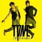 東方神起/TONE(CDのみ:ジャケットC)