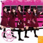 SKE48/片想いFinally(CD+DVD:A)