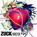 ZUCK/MONSTER