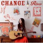 Rihwa/CHANGE