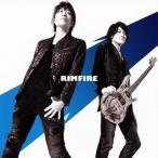GRANRODEO/RIMFIRE