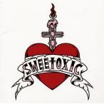 SuG/sweeToxic