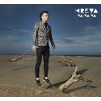 KREVA/Na Na Na(初回限定盤)