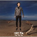 KREVA/Na Na Na(通常盤)