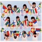 さくら学院/WONDERFUL JOURNEY