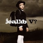 jealkb/V?