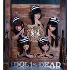 BiS/IDOL is DEAD