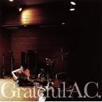 音速ライン/Grateful A.C.