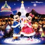 東京ディズニーシー■クリスマス・ウィッシュ 2012