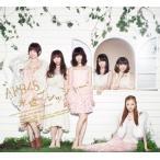 AKB48/永遠プレッシャー(TYPE B)