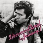 ジョニー大倉/I Remember Carol by Johnny
