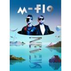 m-flo/NEVEN
