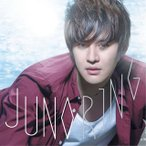 JUNO/Ring(CD+DVD)