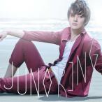 JUNO/Ring(CDのみ)