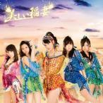 SKE48/美しい稲妻(TYPE-B)