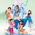 SKE48/美しい稲妻(TYPE-A)