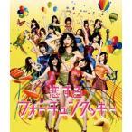 AKB48/恋するフォーチュンクッキー(Type A)(通常盤)
