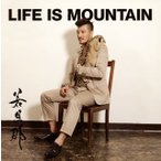 若旦那/LIFE IS MOUNTAIN