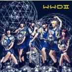 でんぱ組.inc/W.W.D 2(初回限定盤A)